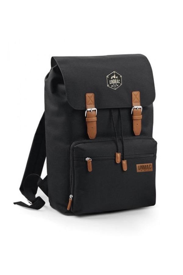 backpack JALLER