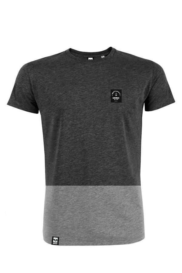 MATCH Shirt darkgray