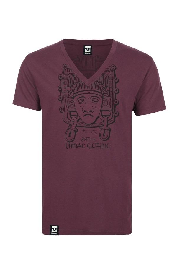 Shirt Tama