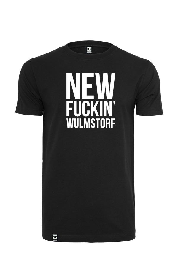 NFW Shirt