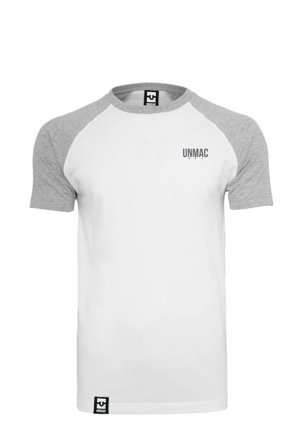 Shirt Clyde white