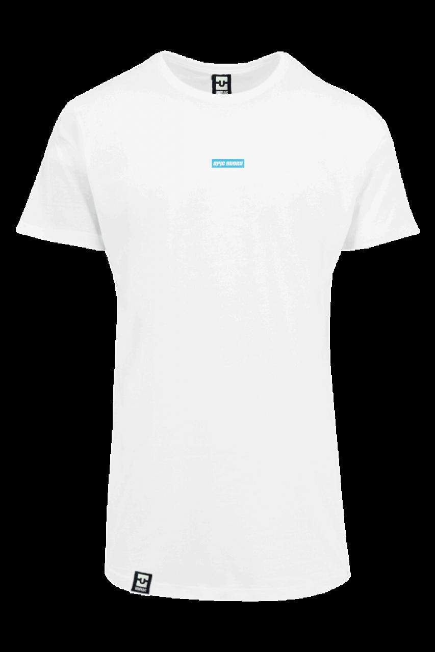 Longshirt minimal