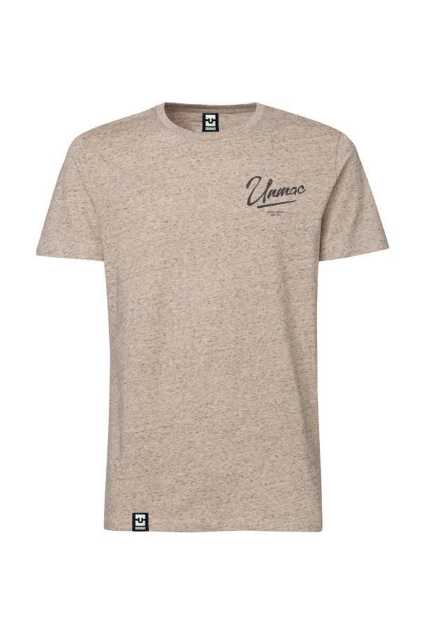 Shirt CLAY