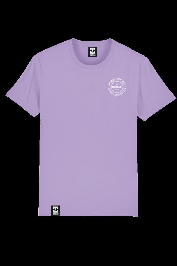 STFU Lavendel Shirt
