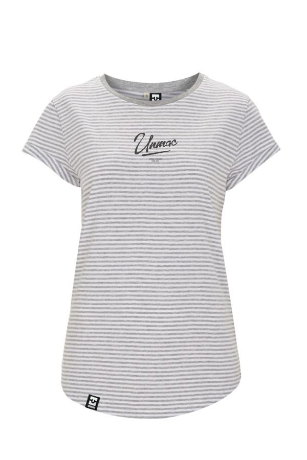 line Shirt girl