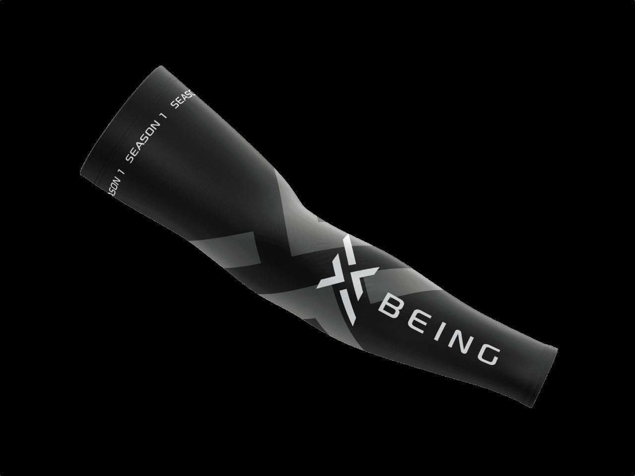 Gaming Armsleeve Zuluxx